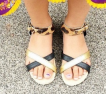 Love_Mummahh_-_Willow_Sandal_1