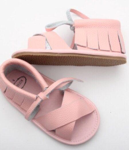 wildchase pink