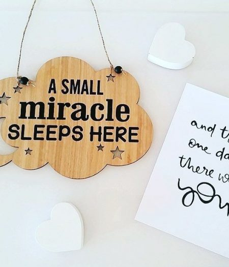 gorgeous by carly a small miracle sleeps here black.jpg 22