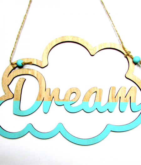 gorgeous by carly dream cloud mint blue.jpg222