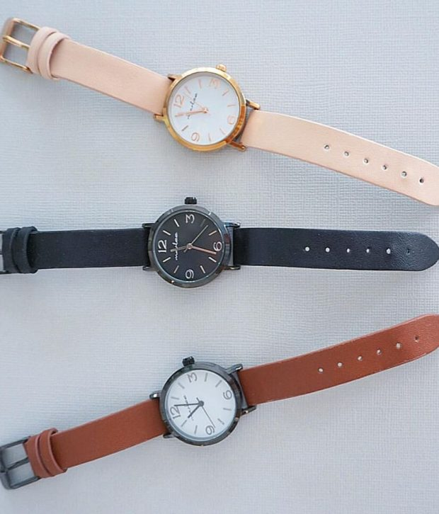 marlee-watch-3-colours