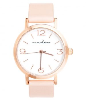 marlee-watch-pink-copy
