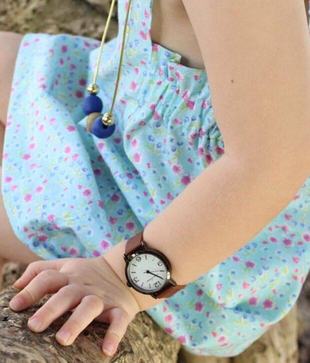 marlee-watch-tan-2-on-girl