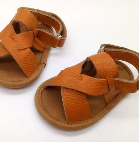 frankie-sandals