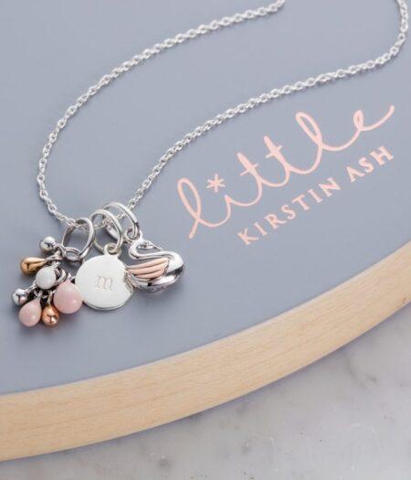 Little Kirstin Ash