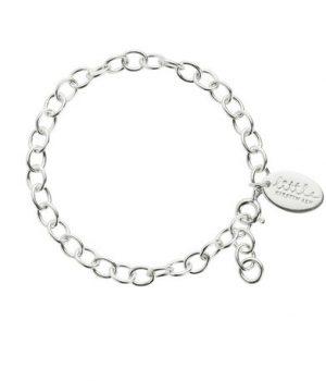 lka-charm-bracelet-chain