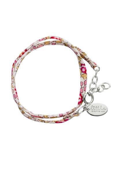 lka-liberty-bracelet-pink