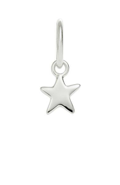 lka-little-star