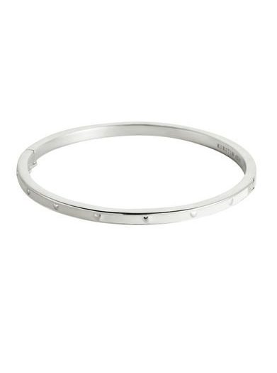 lka-white-heart-enamel-bangle