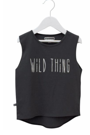 wild-thing-faded-black