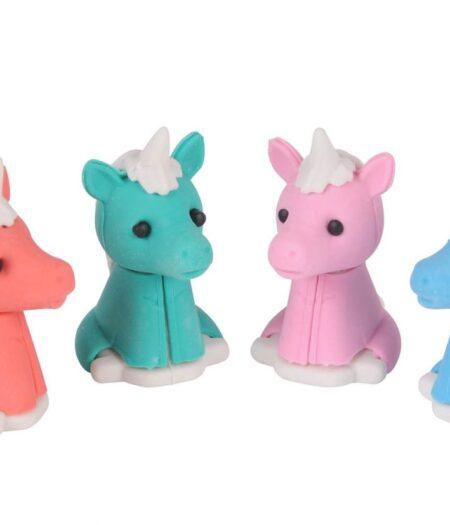 unicornerasers