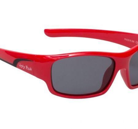 pk255_r.sm_2_1 Red Frame
