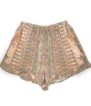 marlo mystic shorts