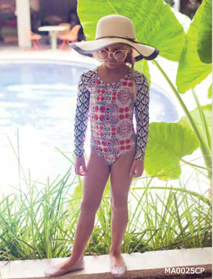 Lului Bikinis