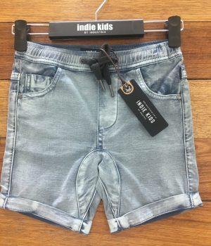 Acid Cuba Shorts