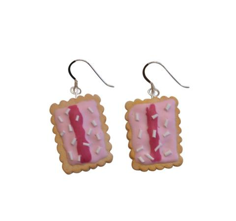 Iced Vovo Earrings