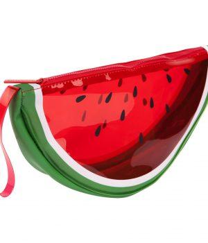 S80CLUWM_watermelon-see-thru-clutch