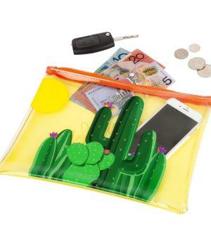 S80POUCC_see-thru-pouch-cactus_2