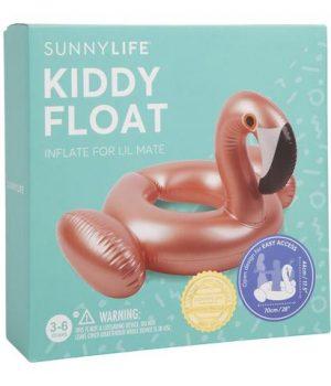 S8LKIDFD_kiddy-float-rose-gold-flamingo_2_large