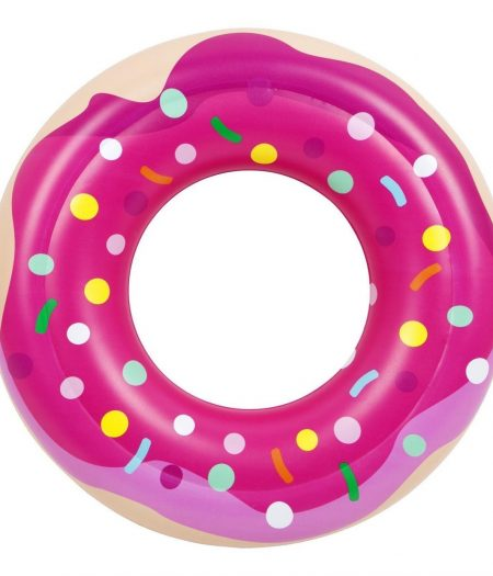 S8LKPODO_kiddy-pool-ring-donut