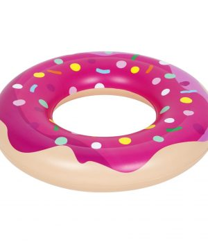 S8LKPODO_kiddy-pool-ring-donut_1