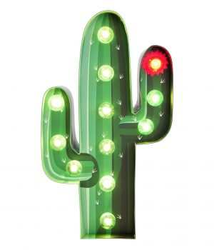 S8OMAQCC_cactus-marquee-light-ss18
