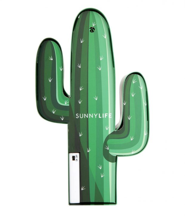 S8OMAQCC_cactus-marquee-light-ss18_2