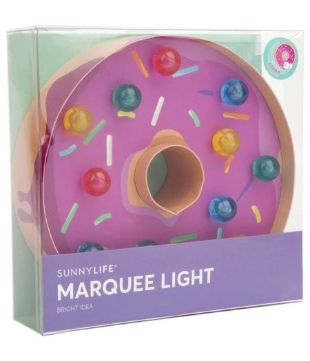 S8OMAQDO_donut-marquee-light_4