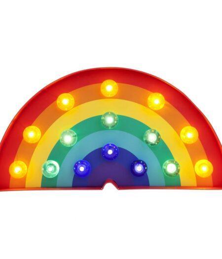 S8OMAQRW_rainbow-marquee-light