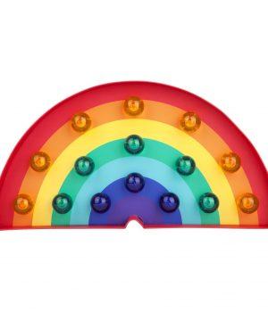 S8OMAQRW_rainbow-marquee-light_1