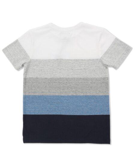 block-tee-white-back