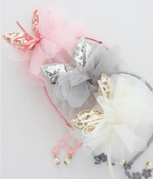 curious wonderland princess_gem_sparkle_headband_all_crop