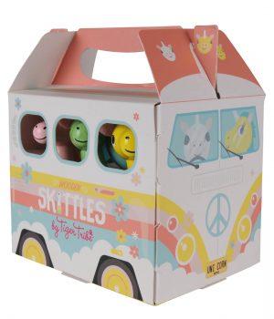 skittles unicorn 2