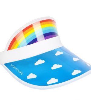S8JSUNRW_retro-sun-visor-rainbow