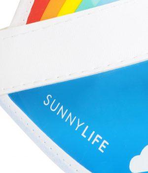 S8JSUNRW_retro-sun-visor-rainbow_1