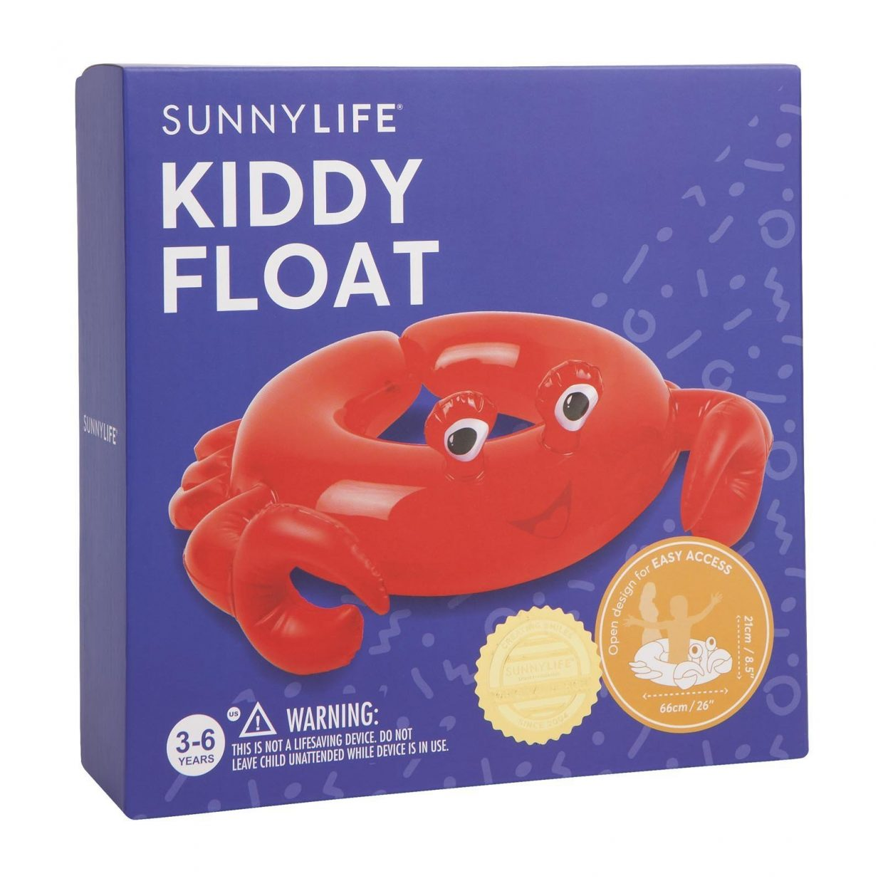 S8LKIDCR_kiddy-float-crabby_2