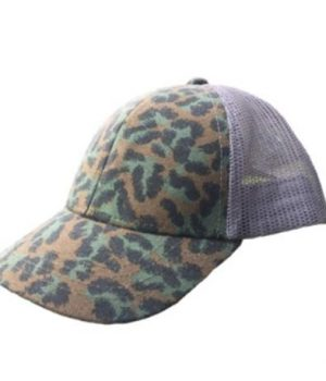 EH17-DLTC50_Dirty Leopard
