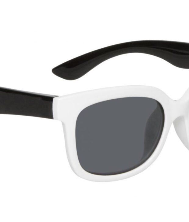 7850b77698 Ugly Fish Eyewear - PKM511 Junior Sunnies - Leopard Print