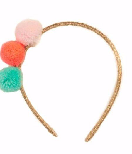 Yah Yah Headband