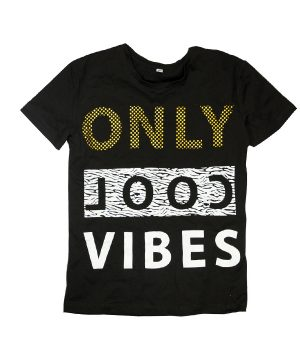 black-cool-vibes
