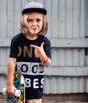 black-cool-vibes-jake
