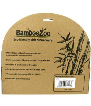 Bamboozoo 1