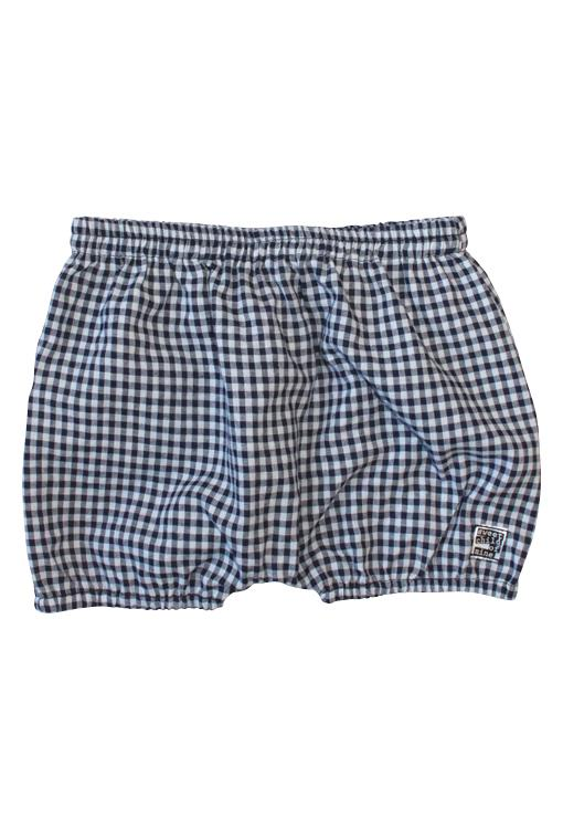 Nap_Nap_Pants_Gingham_Navy_White_1_1024x1024