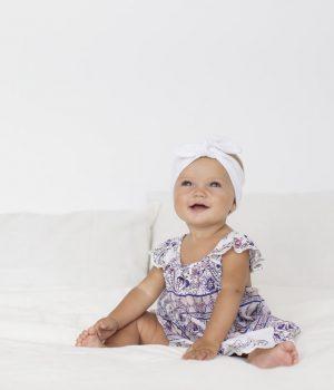 Bonita Baby