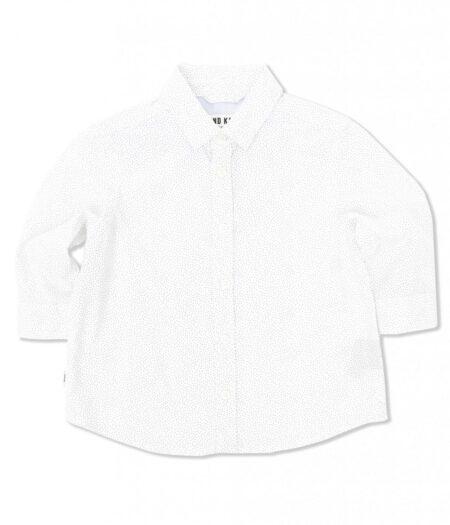 faint-polka-shirt-white-front