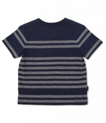 marle-stripe-tee-navy-back