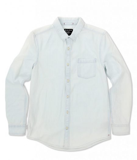 roler-long-denim-shirt-ltdenim-front