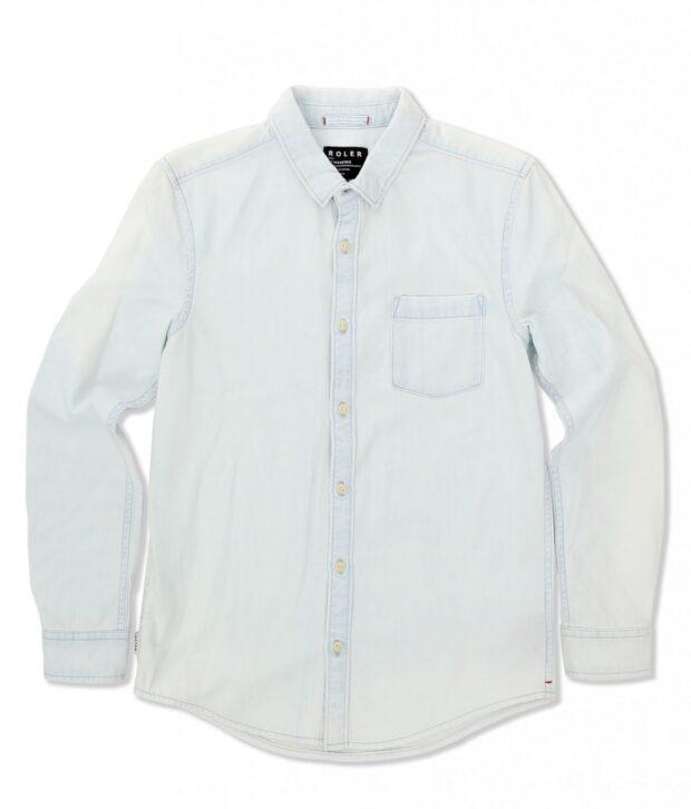 roler-long-denim-shirt-ltdenim-front