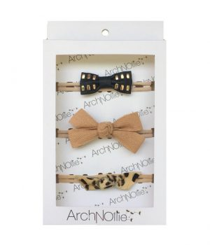 8NsqAFpQEmSJm0F0bLRr_Maple_gift_pack_baby_bow_leather_cotton_tan_brown_leopard_print_1024x1024