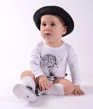 Baby Boys 0000-2